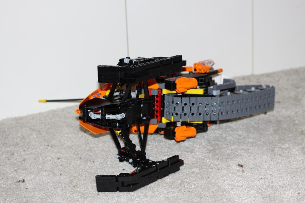 1024x683.jpg