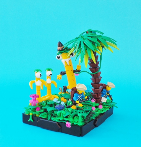 Small Banana (1).jpg