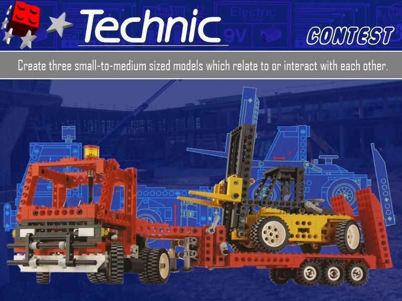 LegoTechicContest-TripleBuild.jpg