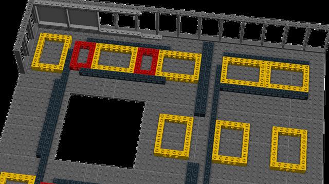 640x358.jpg