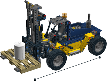 42079%20Heavy%20Duty%20Forklift.png