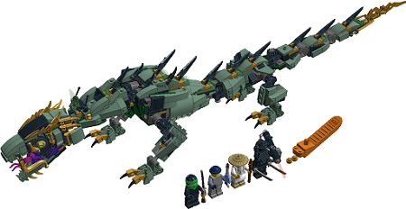 70612%20Green%20Ninja%20Mech%20Dragon.pn