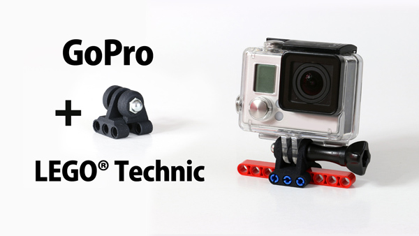 SevenStuds%20GoPro%20to%20LEGO%20Technic%20Adapter_YouTube_02.jpg