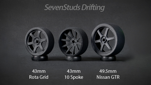 SevenStuds_drifting%20wheels%20for%20lego%20technic.jpg