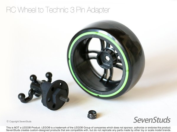 m_3D%20Printed%20Lego%20Technic%20Compatible%20Custom_Adapter_RC%20Wheels_Strong_03.jpg