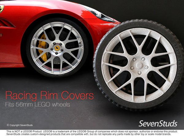 m_3D%20Printed%20Lego%20Technic%20Compatible%20Custom_Wheel%20Cover_7%20Spoke%20Ferrari_02b.jpg