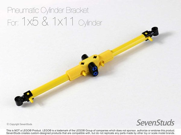 m_3D-Printed-Lego-Technic-Compatible-Custom_Bracket_Pneumatic-Cylinder_V2-1x11_01.jpg