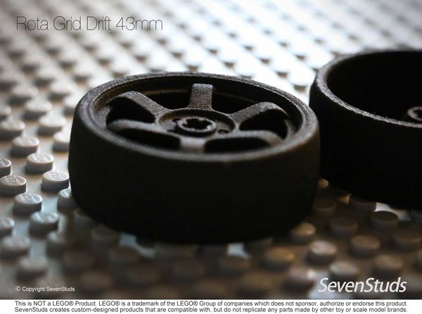 m_3D-Printed-Lego-Technic-Compatible-Custom_Drift-wheel-rota-grid_04.jpg