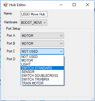 TLTP-hubeditor.png