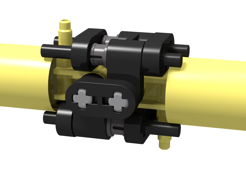 Pneumatic_connector.png