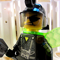 AG%20SigFig%20Medium%20(1).png