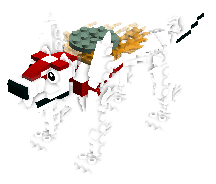 Ammy-superwhite.png