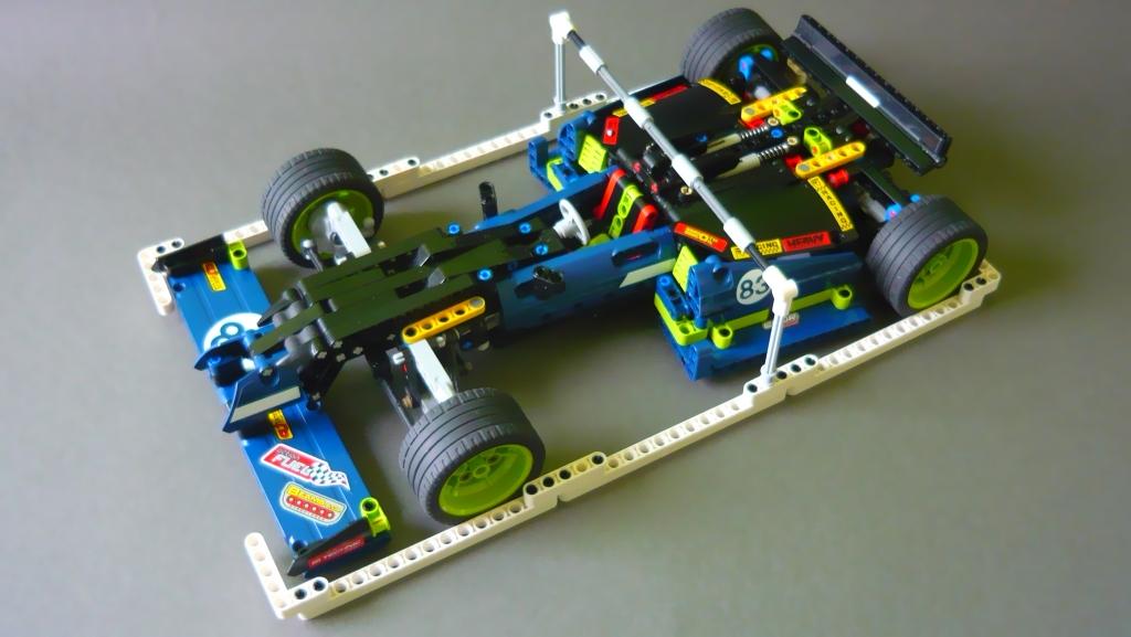 TC9B4.JPG