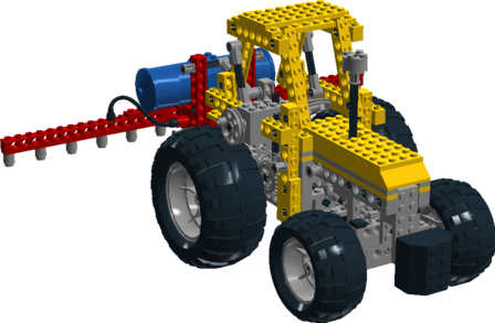 lego_8849_A_tractor_by_corboa_rid.png
