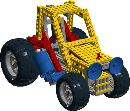 lego_8849_B_buggy_by_corboa_rid.png