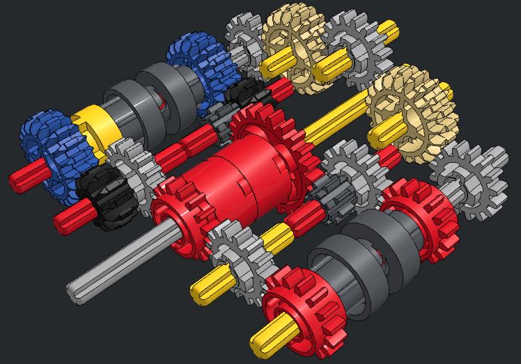 gearbox-prototype-2-1.png