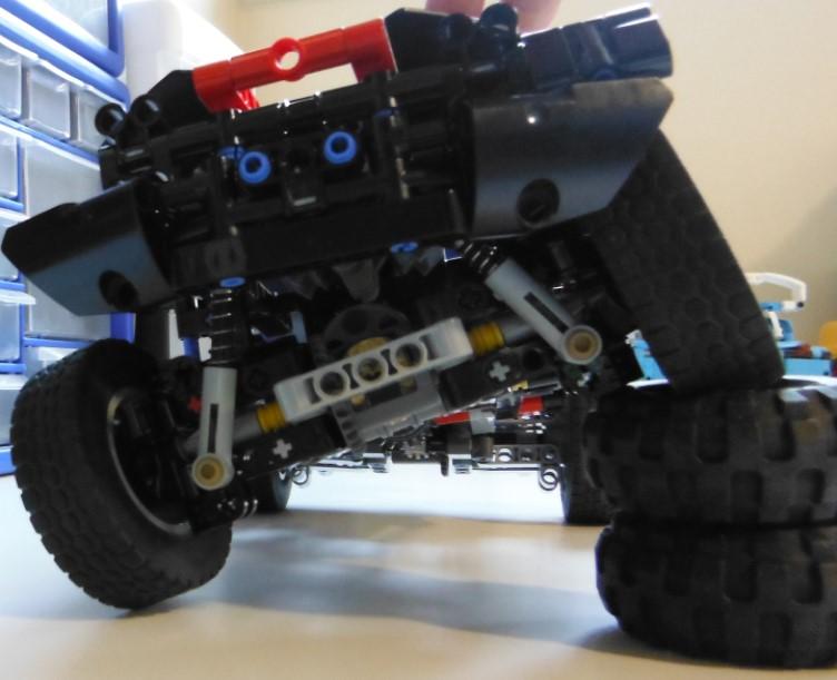 8081_suspension2.jpg