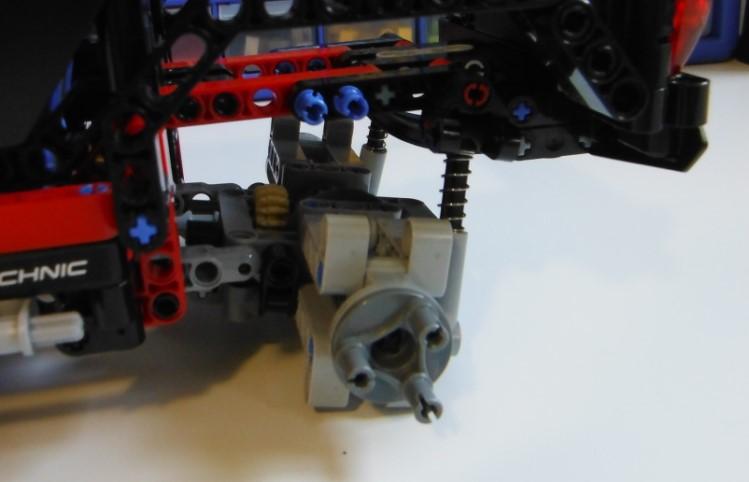 8081_suspension3.jpg