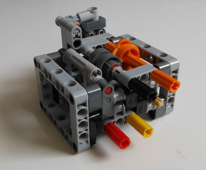 Gearbox1.jpg