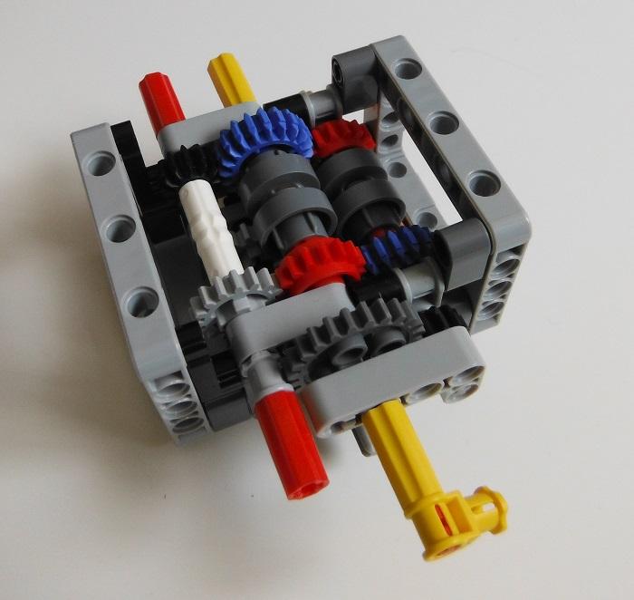 Gearbox2.jpg