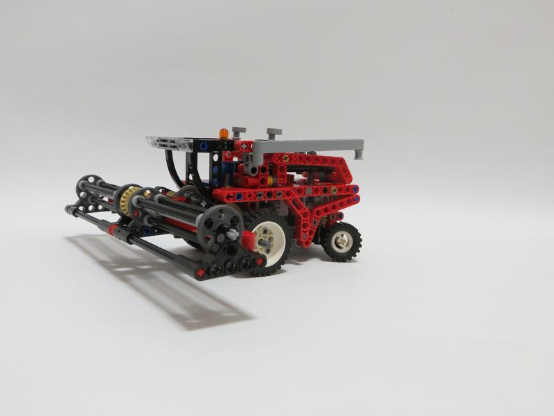 800x600.jpg