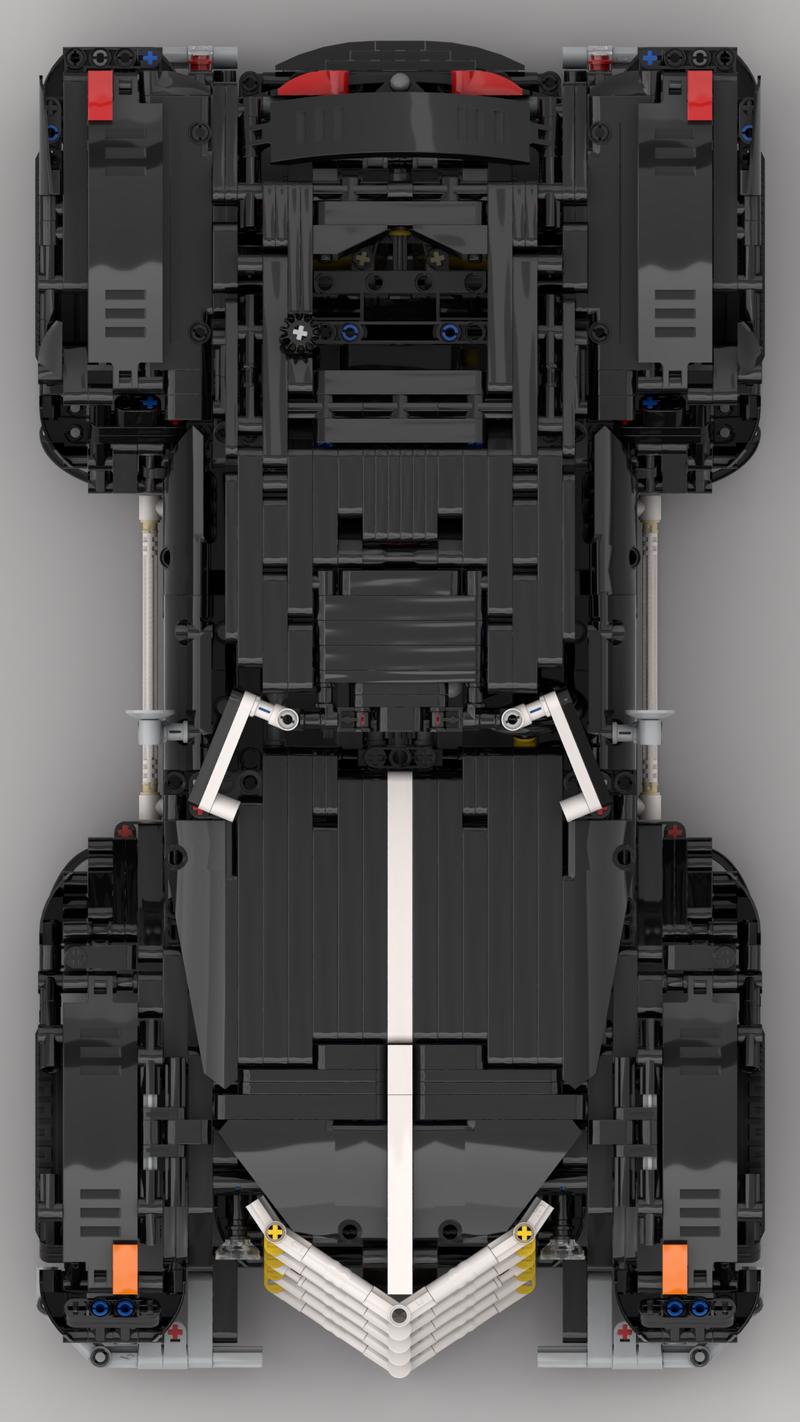 800x1422.jpg
